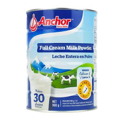 奶粉包装3D展示