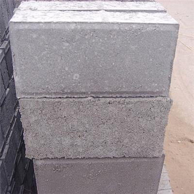 预制深水荷兰砖14