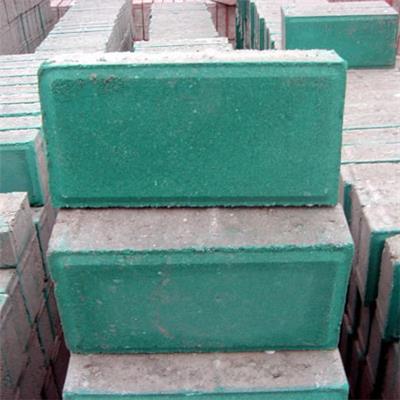 预制深水荷兰砖16