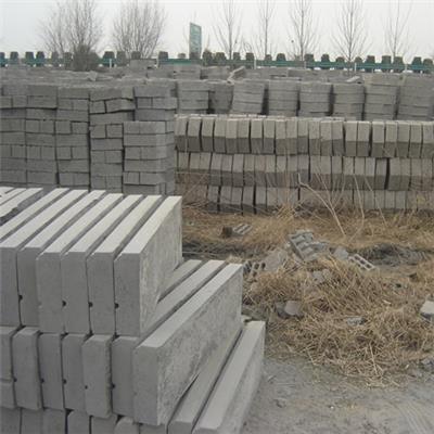 预制深水荷兰砖18