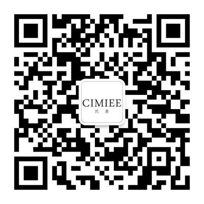 深圳恒美名润贸易有限公司