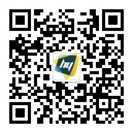 关注榆林市辉鸿网络科技有限公司-昊游互娱游戏代理平台网站微信平台