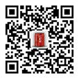 關注紅杞幫官網 - 寧夏枸杞養生飲品網站微信平臺