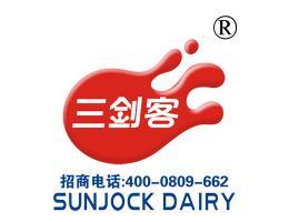 乳业专家南庆贤:人体对牛奶的营养需求非常迫切