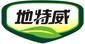 种植花生,怎么使用地特威叶面肥?用几遍适合?
