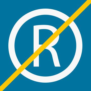 从2017年4月1日起,商标注册收费标准要降低50%