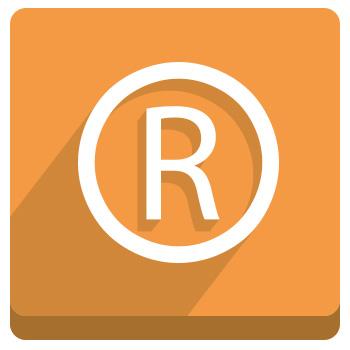 商标第四十二类 网站建设及科学技术服务和与之相关的研究与..