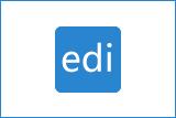 EDI资质,全称叫在线数据处理与交易,这个资质是电商行业必须要办理的