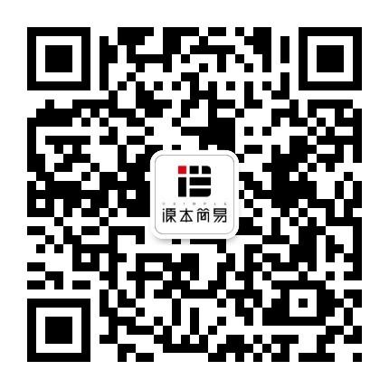 qrcode_for_gh_3851f2ed5d80_430.jpg