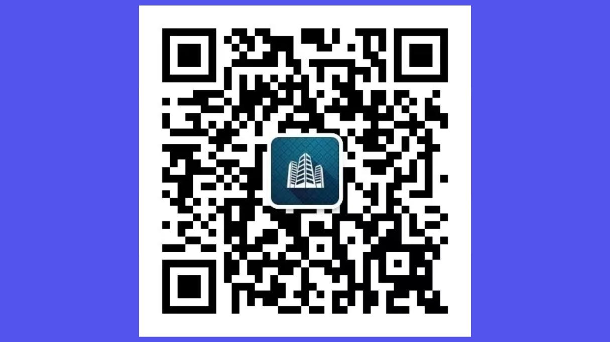 mmexport1552446315583_mh1583236508729.jpg