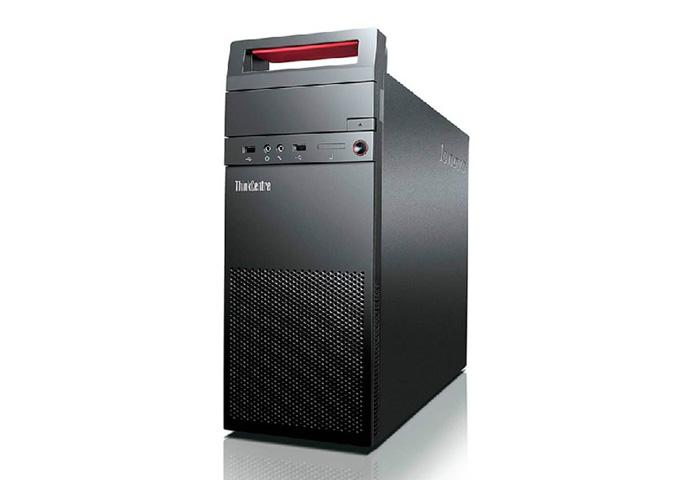 台式主机电脑