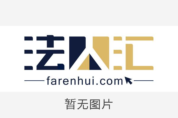 网上可办65万政务服务事项 贵州省政务服务工作走在全国前列